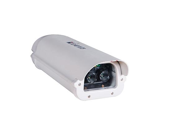 图像型火灾探测报警系统系列产品